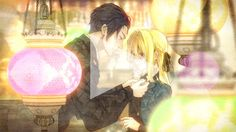 'Violet Evergarden' Anime in Production by Kyoto Animation Anime Shojo, Manga Anime, Anime Art, Manga Art, Violet Evergarden Wallpaper, Violet Evergreen, Violet Garden, Violet Evergarden Anime, Dark Blue Hair