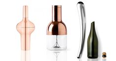 18 Accessories to Bling Out Your Bar