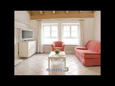 Bindergasse Apartment - Bolzano - Italy - http://www.aptitaly.org/bindergasse-apartment-bolzano-italy/ http://img.youtube.com/vi/7Ap9WmDy5b8/0.jpg