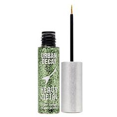 Urban Decay Heavy Metal Glitter Liner (Any Color) - $18