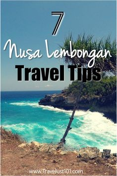 Are you heading to Nusa Lembongan? If you want to make an epic holiday, make sure you check out these 7 essential Nusa Lembongan tips before heading over! Bali Travel, Travel Abroad, Solo Travel Tips, Travel Advice, Beach Trip, Outdoor Travel, Southeast Asia, Laos, Travel Guides
