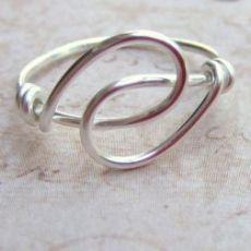 Sphère wire - Bijoux - Pure Loisirs