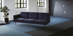 Polichrome is a cut-pile carpet tile from Interface, available in a broad range of colours Sofa, Couch, Beige Carpet, Carpet Tiles, Stippling, Persian Carpet, Carpet Runner, Modern Classic, Colours