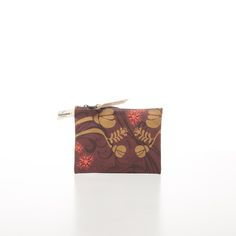 Small Pouch Red Wine, Pouch, Illustration, Bags, Color, Handbags, Sachets, Colour, Porch