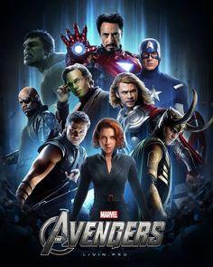 "245 Me gusta, 1 comentarios - Official New Avengers (@superheroz_universe) en Instagram: ""The Avengers """" """" """" """" """"Art Credit: @livin.psd For more follow . @superheroz_universe…"" Scarlett Johansson Photo 12 ज्योतिर्लिंग और क्या है उनके महत्व PHOTO GALLERY  