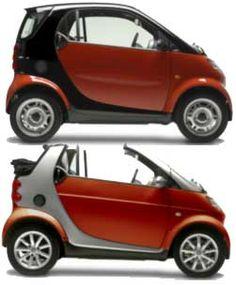 Image result for smart mini car