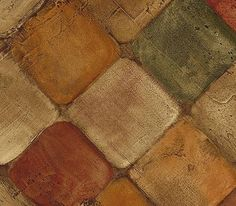 Wallpaper Faux Tumbled Tuscan Tiles Tan, Rust & Green Tile, http://www.amazon.com/dp/B000QJ3ASO/ref=cm_sw_r_pi_awdm_OAIVtb141F0YA