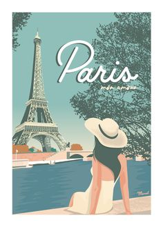 hgtv home town kitchens - hgtv home town Poster Retro, Art Deco Posters, Room Posters, Vintage Travel Posters, Poster Prints, Graphic Posters, Collage Des Photos, Photo Wall Collage, Vintage Paris