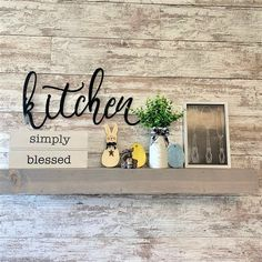 Box Shelves, Storage Shelves, Wall Shelves, Shelving, Shelf, Wood Floating Shelves, Rustic Walls, Rustic Industrial, Rustic Kitchen