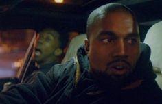 Desiigner  Timmy Turner (Remix) f/ Kanye West [New Song]