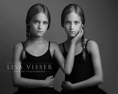 Lisa Visser - Photographer
