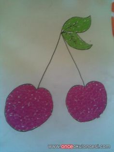 kk Easy Drawings For Kids, Arts And Crafts, Base, Activities, Simple Drawings For Kids, Art And Craft, Art Crafts, Crafting
