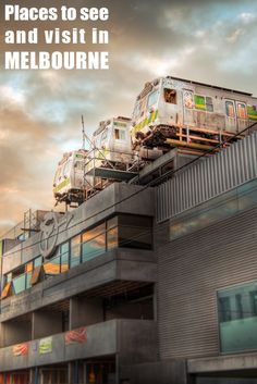 Places to visit in Melbourne – Top 10 to see, enjoy and photograph http://mel365.com/places-to-visit-in-melbourne/