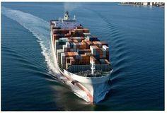 http://www.kefintl.com/aliyah-shipping-info