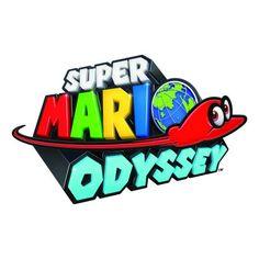 Super Mario Odyssey for Nintendo Switch - Nintendo Game Details Super Mario Sunshine, Nintendo Switch, Nintendo 3ds, Video Game Reviews, Video Game News, News Games, Super Smash Bros, Super Mario Bros, Tekken 7