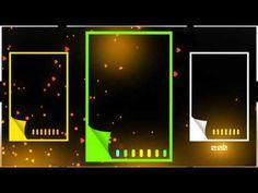 Birthday Background Images, Simple Background Images, Green Background Video, Green Screen Video Backgrounds, Desktop Background Pictures, Banner Background Images, Editing Background, Animated Wallpapers For Mobile, Link