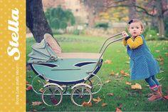 Myra Photography: Kids