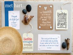 leef.co.za God Is, Printable Quotes, Afrikaans, Christian Quotes, Hart, Reflection, Place Card Holders, My Love, Words
