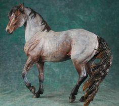 "The finishwork of Steph Michaud, Morgen Kilbourn""El Embosco""  resin finished mid 2009."