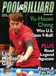 First 2 Events in US Ranking for Pool's 2016 Mosconi Cup Announced - Pool & Billiard Magazine Team Usa, Events, Magazine, Baseball Cards, Sports, Tutorials, Hs Sports, Magazines, Sport