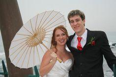 Marriage Officer Durban Surrounds | Umhlanga | Gumtree South Africa | 108185250  Marriage officer Gumtree South Africa, Marriage, Wedding, Valentines Day Weddings, Valentines Day Weddings, Weddings, Weddings, Mariage, Casamento