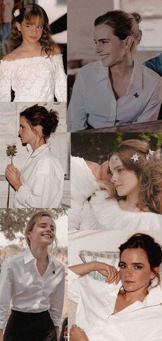 Emma Watson Movies, Emma Watson Pics, Emma Watson Quotes, Emma Love, Emma Watson Beautiful, Harry Potter Actors, Harry Potter Hermione, Hermione Granger, British Actresses