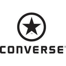 Converse Logo | Logo's