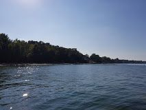 Huntington Beach State Park Ohio Google Search State Parks Ohio State Parks Beaches Near Me
