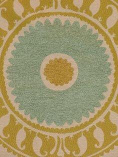 Pelham Kiwi - www.BeautifulFabric.com - upholstery/drapery fabric - decorator/designer fabric