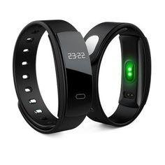 Smartwatch, Activity Tracker Watch, Fitness Activity Tracker, Activity Monitor, Bracelet Sport, Smart Bracelet, Bracelet Watch, Bracelet Intelligent, Blood Pressure Watch