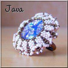 Java de MU