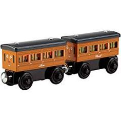 Fisher Price Friends Railway Light Up Clarabel. >>> Visit the image link more details. We are a participant in the Amazon Services LLC Associates Program, an affiliate advertising program designed to provide a means for us to earn fees by linking to Amazon.com and affiliated sites.