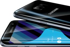 Order the Samsung Galaxy S7 edge & Galaxy S7 | Release Date, Specs & Price
