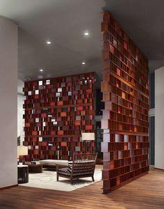 Room-Decor-Ideas-Room-Ideas-Luxury-Interior-Design-Yabu-Pushelberg's-lobby-designs-to-copy-for-your-home-interiors-1 Room-Decor-Ideas-Room-Ideas-Luxury-Interior-Design-Yabu-Pushelberg's-lobby-designs-to-copy-for-your-home-interiors-1