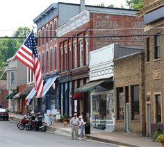 10 Kentucky Ideas Kentucky My Old Kentucky Home Maysville