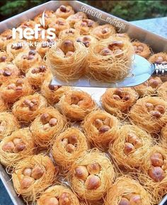 Onion Rings, Allrecipes, Ham, Cake Recipes, Cheesecake, Healthy Recipes, Homemade, Ethnic Recipes, Sweet