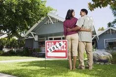 A guide to a stress free house sale
