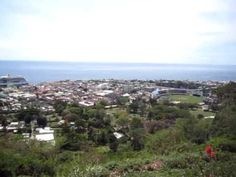 Dominica - Caribbean Island Vacation - http://www.cmfjournal.org/dominica-caribbean-island-vacation/