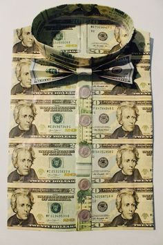 Last Minute DIY Christmas Gifts You Can Make in No Time – Pizza Money Gift – Birthday Ideas – Grandcrafter – DIY Christmas Ideas ♥ Homes Decoration Ideas Christmas Gift You Can Make, Last Minute Christmas Gifts, Diy Christmas Gifts, Valentine Gifts, Christmas Ideas, Christmas Decorations, Money Lei, Money Origami, Gift Money