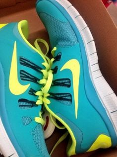 2014 cheap nike shoes for sale info collection off big discount.New nike roshe run,lebron james shoes,authentic jordans and nike foamposites 2014 online. Nike Shoes Cheap, Nike Free Shoes, Nike Shoes Outlet, Cheap Nike, Nike Free Runs For Women, Nike Free Run 3, Nike Women, Nike Outfits, Athletic Outfits