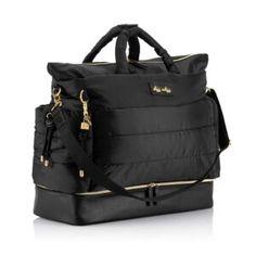 Turkey Now, Duffel Bag, Weekender, Hospital Bag, Diaper Bag, Shoulder Strap, Travel Products, Bags, Shopping