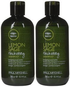 Paul Mitchell Thickening Shampoo 1014 oz 2 pk *** Learn more by visiting the image link. (This is an affiliate link) Pet Shampoo, Hair Shampoo, Thickening Shampoo, Cut Her Hair, Paul Mitchell, Hair Hacks, Hair Tips, Beauty Hacks, Beauty Ideas