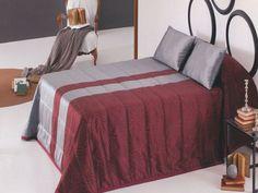 Edredon Bento para cama de 150 precio especial facebook