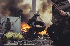 Ukraine © 2015 Maxim Dondyuk