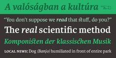 Karmina font download