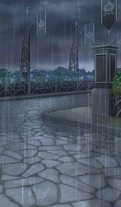 Desenhos Love, Anime Places, Channel Art, Magic Spells, Anime Neko, Life, Club, Cute Art, Anime Scenery