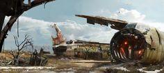 Destiny_Concept_Art_Design_Joseph_Cross_11.jpg (1200×540)