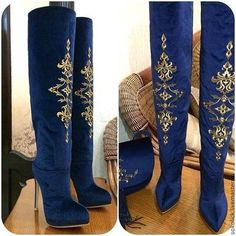 Platform High Heels, High Heel Boots, Heeled Boots, Shoe Boots, Gifts For Women, Gifts For Her, Kinds Of Shoes, Riding Boots, How To Look Better