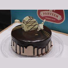 Cake Bakery Near Me, Cake Shop Near Me, Bakery Cakes, Send Birthday Cake, Birthday Cake Delivery, Icing Cake Design, Tasty Chocolate Cake, Cake Online, Pastry Cake