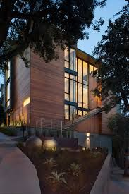 Some of best house architecture #wonderfulhouse #bestarchitecture #celebratedesign